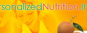 Personalized Nutrition, Inc.